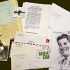 Rubén Salazar Archives Placed in USC Libraries