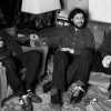 Junip-byKarlaAndreasson