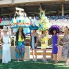 2013 DMTC – Hats contest winners