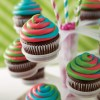 12704-3-ways-to-personalize-your-party-treats