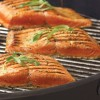 12678-sensational-seafood-on-the-grill