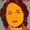Dolores_Huerta_by_Carrasco
