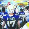 Philip-Rivers-Christopher-Hanewinckel-San-Diego-Chargers-