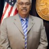 Jesse Navarro and His Legacy as a Public Servant