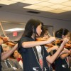 2017 CPE Orchestra Performers-2
