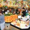 Foodland Mercado is part of booming Latino supermarkets in San Diego