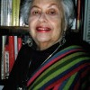 Art Historian and Critic, Shifra Goldman Passes Away on 9/11