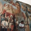 Preserving a Neglected Chicano History