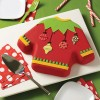 12292-Peppermint-Hot-Chocolate-Ugly-Sweater-Cake