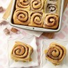 12554-Cinnamon-Rolls-with-Caramel-Glaze