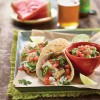 12567-Baja-Fish-Tacos-with-Watermelon-Guacamole