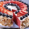 12633-watermelon-cake-roundup