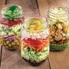 12709-Lemon-Pesto-Mason-Jar-Pasta-Salad