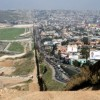 Border Wall not a Worry in Tijuana