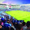 San Diego MLS Expansion Ready for Takeoff