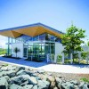 celebrate-the-arts-at-the-new-national-city-aquatic-center-9403