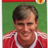 manchester-united-clayton-blackmore-177-panini-football-90-football-trading-sticker-28421-p