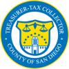 County Treasurer-Tax Collector's Property Sale a Success
