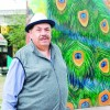 Victor Ochoa: Painting Our History