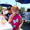 Districts Provide Students with Summer Meals