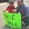 DACA Decision Could Affect the Economy