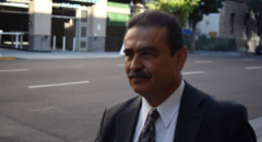 San Ysidro Schools Suddenly Drop Case Against Convicted Superintendent