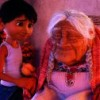 'Coco' Fills the Heart with Pride and Joy
