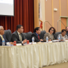 Bond Ratings Lowered for  San Ysidro School District