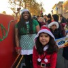 CVPD Athletes for Education Chula Vista Holiday Dinner giveaway