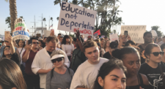 'Dreamers' Impact in Economy Reviewed