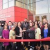 SWC Cuts Ribbon on New Facility