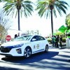 Chula Vista Charges Forward with New Electric Vehicle Efforts