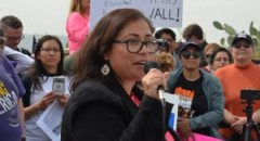 Norma Chavez Peterson: Combining Forces to Help Immigrant Communities