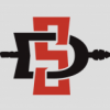 Aztecs Bow Out of Big Dance in the Opening Round, Losing to Houston