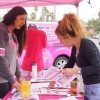 Free Breast Cancer Screenings for Low-Income, Uninsured, Underinsured Communities