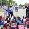 Largest Installation of Little Free Libraries in Escondido