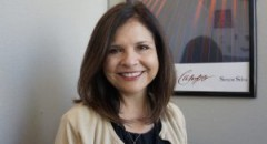 Mary Ann Ramirez: Seizing Opportunities