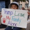 Justice Department Must Work Faster to Reunite Thousands of Families