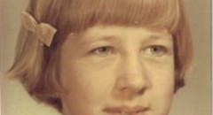 San Diego Murder Remains Unsolved After 51 Years