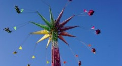 Ultimate Guide to Enjoying a Day at the San Diego County Fair
