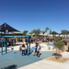 South Bay Has a New Community Park