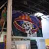 Centro Cultural de la Raza to Present Redesign Proposals at Upcoming Celebration