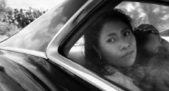 Acclaimed Film 'Roma' to Premiere in San Diego