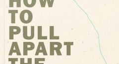 how to pull apart the earth karla cordero