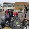 bike safety class city heights 2