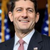 paul ryan Retiring Republican Congress Members Sneak Away