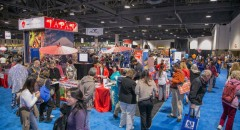 san diego travel and adventure show cook islands
