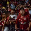 sad xolos fans by mario a cortez watermark