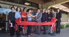 Dreamer Resource Center Opens at Southwestern College
