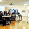 UCSD Launches Center to Produce Real-Time Immigration Debate Research
